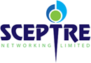 SCEPTRE NETWORKING LIMITED