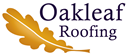 OAKLEAF ROOFING LIMITED