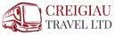 CREIGIAU TRAVEL LIMITED