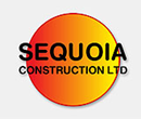 SEQUOIA CONSTRUCTION LIMITED