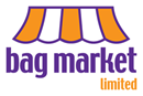 BAG MARKET LIMITED