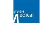 DEVON MEDICAL EQUIPMENT LIMITED