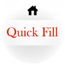 QUICK FILL LIMITED