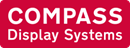 COMPASS DISPLAY SYSTEMS LIMITED
