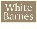 WHITE BARNES & CO. LIMITED