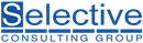 SELECTIVE RECRUITMENT LIMITED