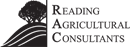READING AGRICULTURAL CONSULTANTS LIMITED