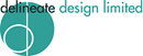 DELINEATE DESIGN LIMITED