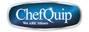 CHEFQUIP LIMITED