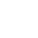 EASTWAY CARE LIMITED