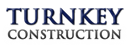 TURNKEY CONSTRUCTION LIMITED
