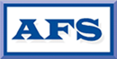 AFS GROUP LIMITED