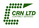 CRN CONTRACT SERVICES LIMITED