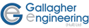 GALLAGHER ENGINEERING (HULL) LIMITED