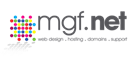 MGF CONSULTING LIMITED