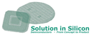 SOLUTION IN SILICON LIMITED