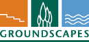 GROUNDSCAPES LIMITED