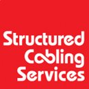 STRUCTURED CABLING SERVICES LIMITED