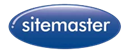 SITEMASTER SUPPLIES LIMITED