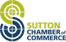 SUTTON CHAMBER OF COMMERCE LIMITED