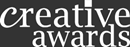 CREATIVE AWARDS LIMITED