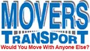 MOVERS TRANSPORT LIMITED