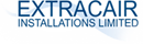 EXTRACAIR INSTALLATIONS LIMITED