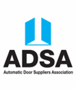 AUTOMATIC DOOR SUPPLIERS ASSOCIATION LIMITED