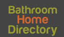 BATHROOM CONCEPTS LIMITED