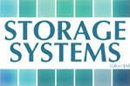 STORAGE SYSTEMS (GLOS) LIMITED