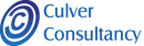 CULVER CONSULTANCY LIMITED
