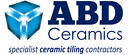 ABD CERAMICS LIMITED