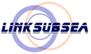 LINK SUBSEA LIMITED
