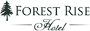 FOREST RISE HOTEL LIMITED