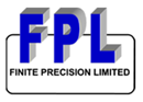 FINITE PRECISION LIMITED