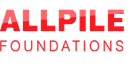 ALLPILE FOUNDATIONS LIMITED
