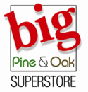 THE BIG PINE LIMITED