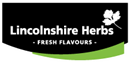 LINCOLNSHIRE HERBS LTD
