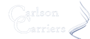 CARLSON CARRIERS LIMITED