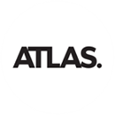 ATLAS REFURBISHMENT (NORTHERN) LIMITED