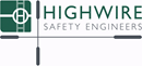 HIGHWIRE LIMITED