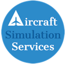 AIRCRAFT SIMULATION SERVICES LIMITED