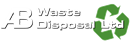 AB WASTE DISPOSAL LIMITED