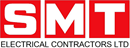 SMT ELECTRICAL CONTRACTORS LIMITED