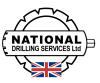 NATIONAL DRILLING SERVICES LIMITED