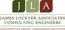 JAMES LOCKYER ASSOCIATES LIMITED