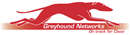 GREYHOUND NETWORKS LTD