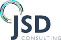 JSD CONSULTING LIMITED