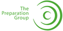 THE PREPARATION GROUP LIMITED