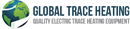GLOBAL TRACE HEATING LIMITED